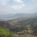 Kas Pathar beautiful sceneries9